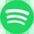 Noa Wildschut Spotify